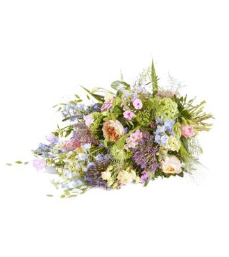 Funeral Plenty in life