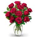 Blooming Masterpiece&#153 Bouquet