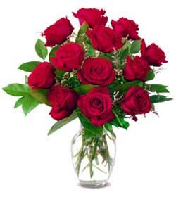 Bouquet Blooming Masterpiece™