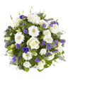 Funeral Farewell Bouquet