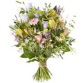 Funeral Memory Bouquet