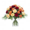 Kisses & Roses