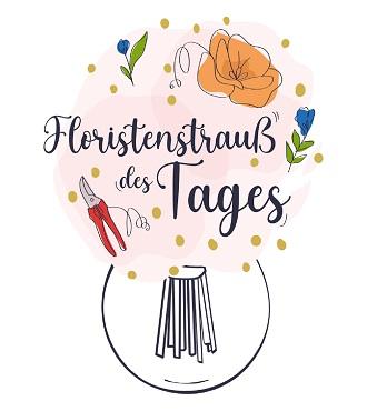 Florist's Surprise Bouquet