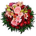 Ava Bouquet
