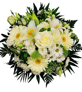 Avory Bouquet