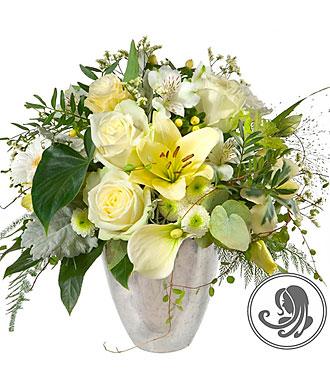 Bouquet Vigro