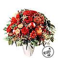 Bouquet Scorpio