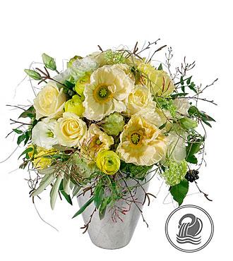 Bouquet Aquarius