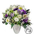 Bouquet Pisces