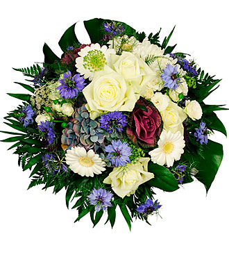 Little Prince Bouquet