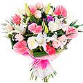Special bouquet Loira