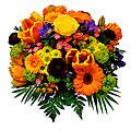 Paradiso Bouquet