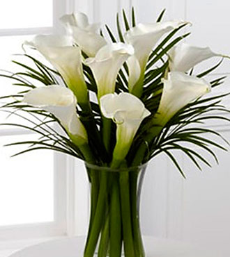 Always Adored Bouquet