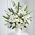 Morning Stars™ Arrangement