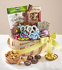 Easter Treats Gift Bundle