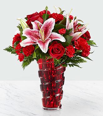 Higher Love™ Bouquet