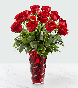 Forever Your Favorite™ Bouquet