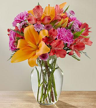 Light of My Life™ Bouquet