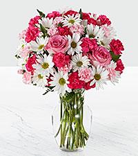 The Sweet Surprises® Bouquet