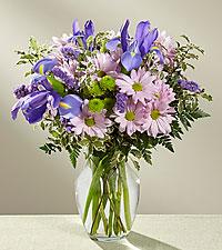 Le bouquet Free Spirit™ de FTD®