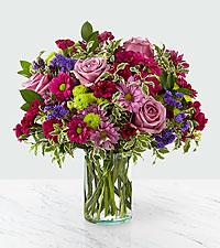 Bouquet Sweet Nothings™ - de luxe