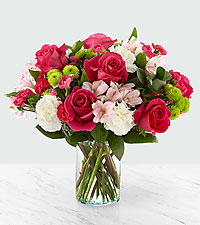 Flower delivery flowers online fresh floral arrangements sweet pretty bouquet mightylinksfo