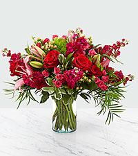Truly Stunning™ Bouquet - Premium