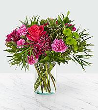 Bouquet You're Precious™