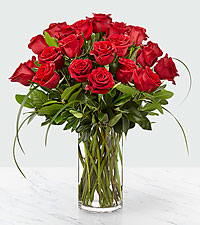 Everlasting Love™ Rose Bouquet