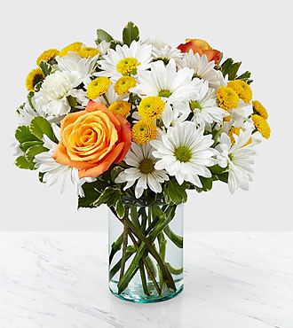 Sweet Moments™ Bouquet