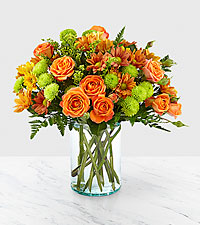Autumn Delight™ Bouquet