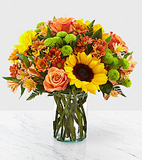 Autumn Splendor™ Bouquet