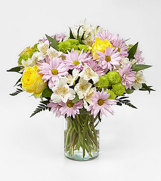 BouquetSweet Delight™