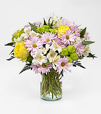 Sweet Delight™ Bouquet