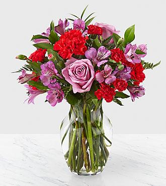 BouquetBloom™