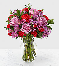 In Bloom ™ Bouquet