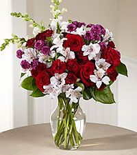 Dramatic Effects™ Bouquet