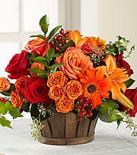 Bouquet Nature's Bounty™