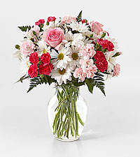 Sweet Surprises® Bouquet