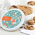 Mrs. Fields® Deepest Sympathy Cookies - 54 Nibblers®