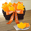 Mrs. Fields® Fall Basket
