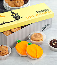 Mrs. Fields® Spooky Treats Box