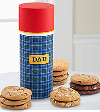 Mrs. Fields® Father's Day Thermos