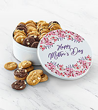 Mrs. Fields® Motherly Love Tin