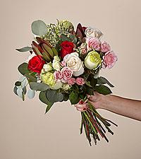 Original Gingersnap Bouquet