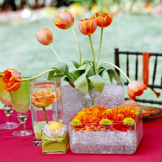 Wedding Centerpiece Inspiration And Ideas Ftd