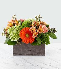 Bouquet Hello, Gorgeous™