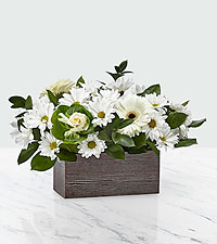 Bouquet Home Sweet Home™