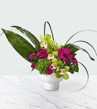 Pure Beauty™ Bouquet