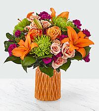 Bouquet Hearts & Kisses™